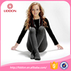 /product-detail/women-compression-tights-cotton-jacquard-tights-pantyhose-60316568590.html