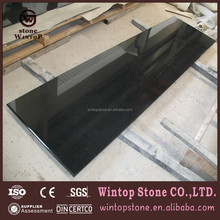 Hot sale natural Chinese cheap granite/High quality polished granite slab
