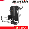 Latest Gym Equipment Vertical Leg Press