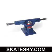 KOSTON high quality precision gravity casting skateboard truck TR100-18