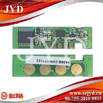 Newest model CLT-404 toner chip for Sam SL-C430/C430W/C480/C480W/C480FN/C480FW