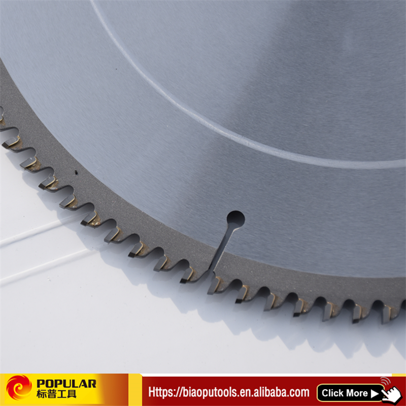 Hot selling frame (band) saw blade grinding machine high quality
