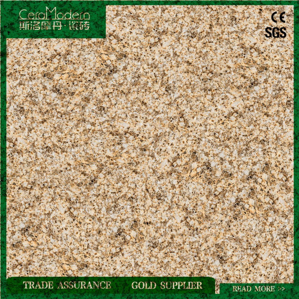 Strong packing Cement Rustic Tiles