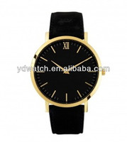 New products 2014!Fine watches for men & Designer watches for men