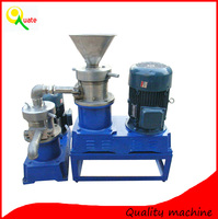 Peanut Butter Colloid Mill /Strawberry Jam Making Machine/Food Grinding Machine