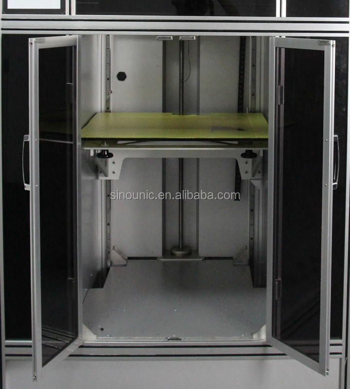 large format digital 3d printer for sale
