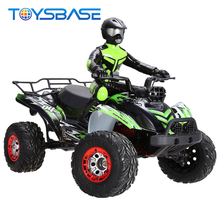 Toy Motorbike New ! Kids 2.4g Remote Control Off Road Rc Car 1/12 High Speed Rc Car 4x4 Car