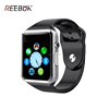 2015 New Smart Watch Bluetooth Smartwatch for Apple android bluetooth smart watch
