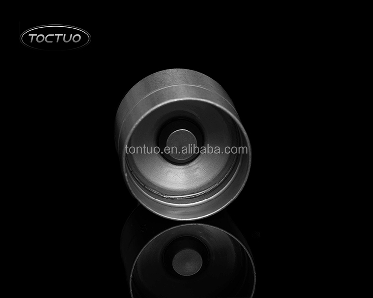 Valve Tappet For Mercedes Tappet And Lifter 6010500325 Hydraulic Tappet