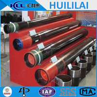 API 5l pipe seamless carbon steel pipe dimensions