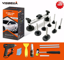 Wholesale Stronger Durable car dent repair kit,dent removal