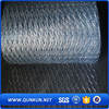 Anping Qunkun chicken wire mesh /Hexagonal wire mesh /stainless steel wire mesh made in China