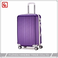 small travel luggage , 22 suitcase hand carry luggage sale