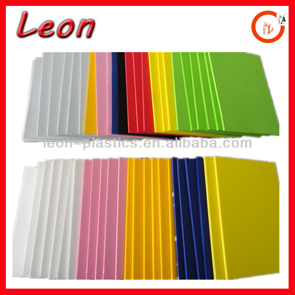 color EVA foam sheet 0086-18925726989