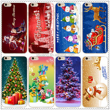 high quality cover for samsung galaxy s5 mini custom pc back case