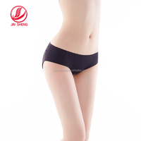 High quality of young girls panties underwear sexy images of girls without underwear