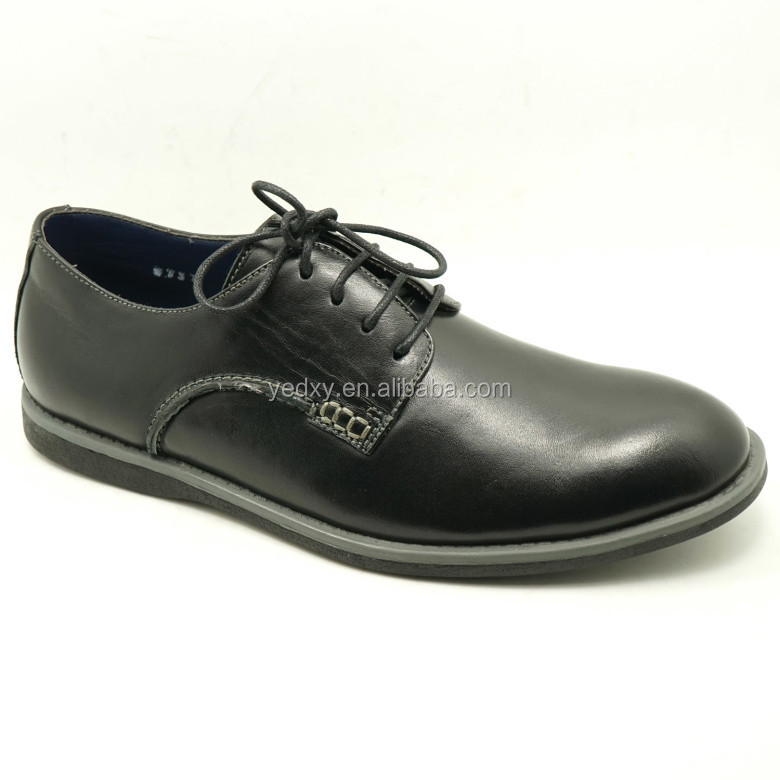 cheap wholesale dress shoe footwear fashion