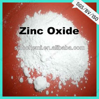 factory price zinc oxide pigment in lowest price