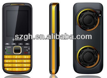 Q2 Q3 Q5 Q6 Q7 Q8 Q9 Q10 TV mobile phone ( wholesale and retail cheap cell phone)