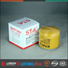 Factory directly cheap price KS103-3 LF3415 tractor Oil Filter
