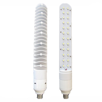 CESP led sox lamp replacement,led replacement
