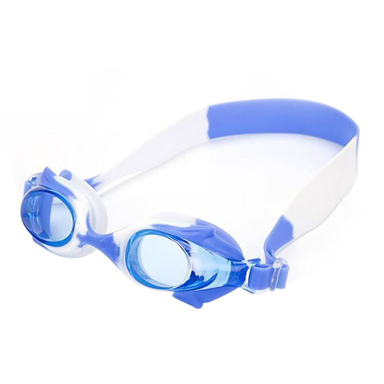 kids swimming goggles2.jpg