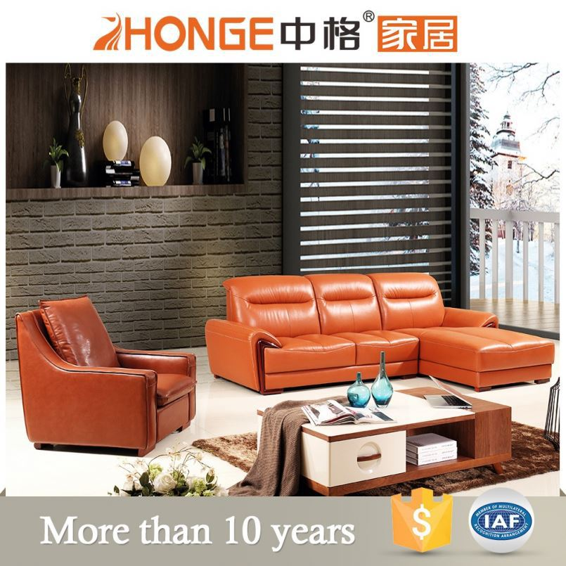 Top Quality Philippine Export Max Home Furniture Sofa Coach. List Manufacturers of Optical Variable Screen Printing Ink  Buy
