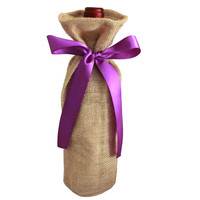 jute and cotton bags/jute woven shopping bag/jute bags manufacturers in kolkata