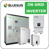 China superb Europe and America Standard 3 phase solar panel inverter