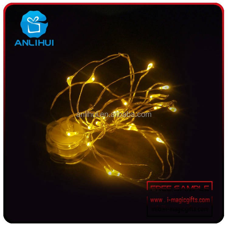 Christmas holiday decoration new led light LED motif light decorative