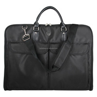 Mens Suit Cover / Garment Bag