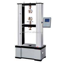 Tensile Tester for Packaging/Micro-computer Tensile Strength Tester