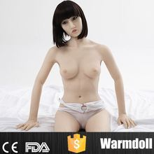 <span class=keywords><strong>Real</strong></span> doll silicone sex dolls for men