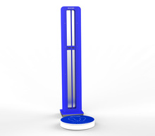 30W 3D Full Human Body Scanner Price 3D Body Scanner Portable 3D Scanner for Sale