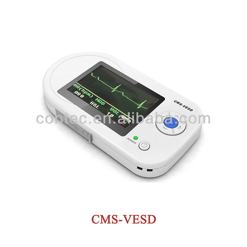 Visual Electronic Stethoscope -- CE Approved, support trade assurance order