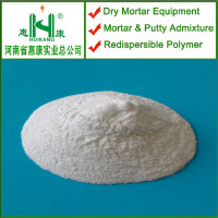 building construction material tile adhesive dispersant additive sp1126,water resistance powder material
