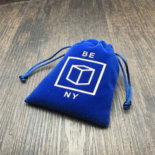 import china goods exquisite packing bags promotional mini cheap small velvet drawstring gift bag