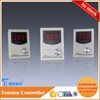 With tension sensor ST-100 True Engin ultra-thin manual tension controller