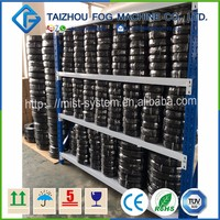 Favorable price good quality bulk stainless steel pipe scrap