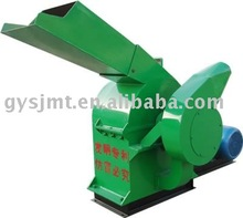 crushing machine for coco nut shell
