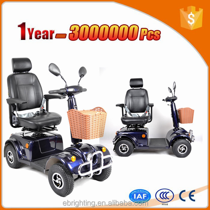 china scooter jialing 300w sea scooter
