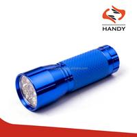 Latest Style High Quality 14 led flashlight