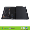 for ipad air bluetooth keyboard,for ipad air pu bumper case