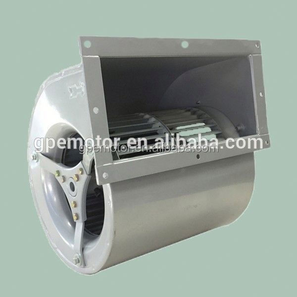 Energy Saving Air Heat Recovery ventilation/enthalpy recovery ventilator fan blower