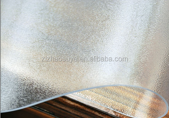 1mm sheets pvc mounting sheet