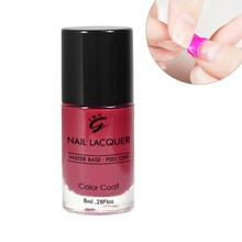 Organic nail products wholesale custom nail polish colors free samples