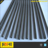 price inconel 625 round bar and rod