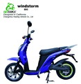 China mobility scooter