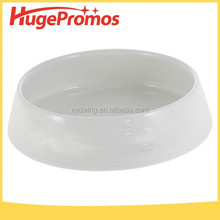 Cheap Custom Feeders and Waterers Plastic Dog Bowl