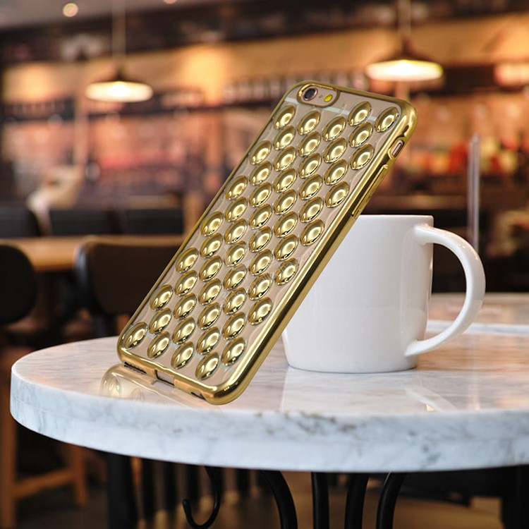 Guangzhou wholesale funky mobile phone case